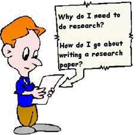 How to properly reference a research papers