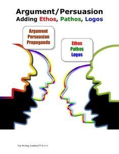 Rhetoric and composition dissertations